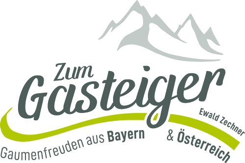 Zum-Gasteiger-Logo-500